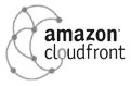 Amazon CloudFront Services