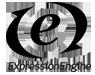 ExpressionEngine Development Services