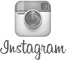 Instagram API Integration Services