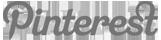 pinterest api integration
