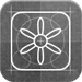 TestFlight Integration Services