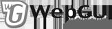 WebGUI Integration Services